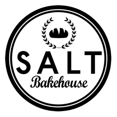 Salt Bakehouse