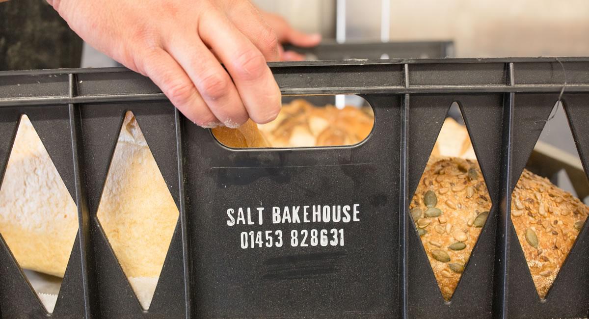 salt bakehouse (21 of 106)
