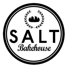 salt-logo-flat